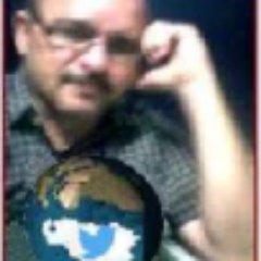 HUBERT CHIRINOS Social Profile