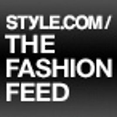 Style Fashion Feed