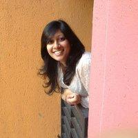 Neha Garg | Social Profile