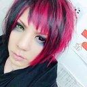 ゆか☆ (@0129hyde2008) Twitter