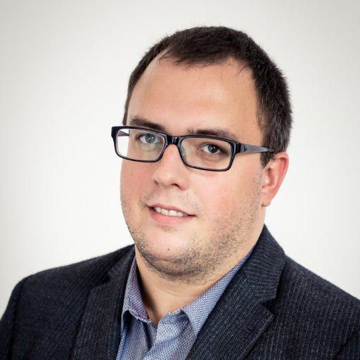 Filip Janovič