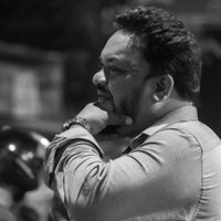 Avinash Veer | Social Profile