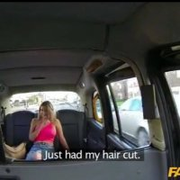 Fake Taxi Quotes