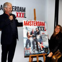 AmsterdamXXXL1
