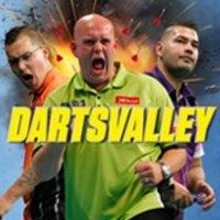 DartsValley