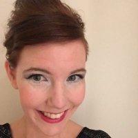 Julia Pennlert | Social Profile