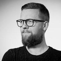 Ragnar Freyr | Social Profile