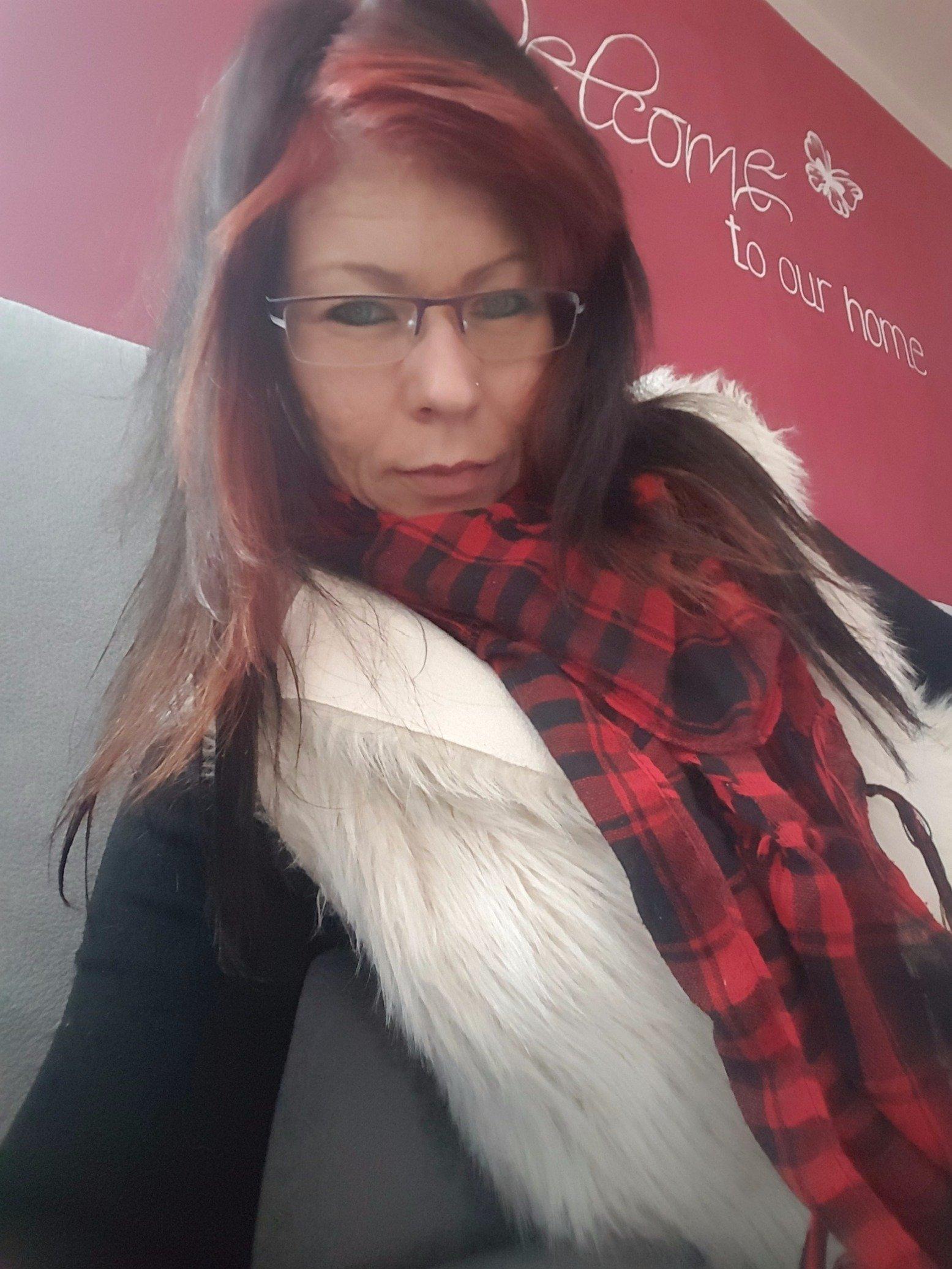 Iveta Sokolova