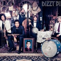 @The_Dizzy_Birds