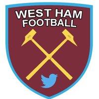 West Ham Football | Social Profile
