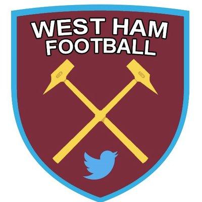 West Ham Football   Social Profile