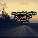 حسبي الله وكف (@0055224477) Twitter