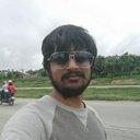 Prakash Nedunchezhiy (@008Prakash) Twitter