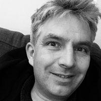 Ian Fogg | Social Profile