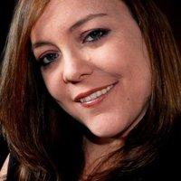 Danielle Fine | Social Profile