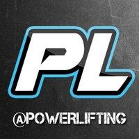 PowerIifting