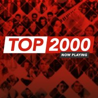 Nowplaying2000