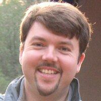 Chad Skelton | Social Profile