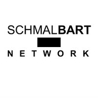 Schmalbart1