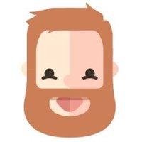Chris Carle | Social Profile