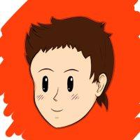 Dimitri Bouniol | Social Profile