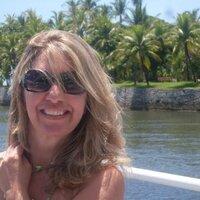 Ana Cleide | Social Profile