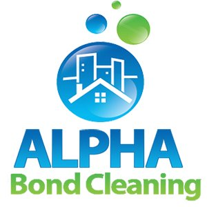 alphabondcleaning