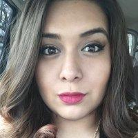Jessica Jaiyma | Social Profile
