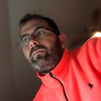Alan Ashley | Social Profile