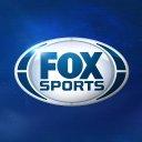 FOX Sports F1