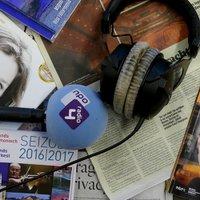 PodiumRadio4
