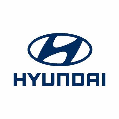 Hyundai France  Twitter Hesabı Profil Fotoğrafı