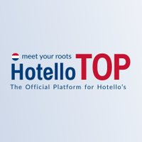 HotelloTOP