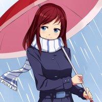 Königin Lily    Social Profile