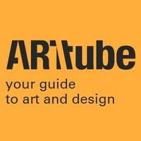 ARTtube_NL