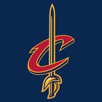 C_CavaliersNews