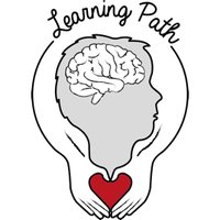 LearningPath_
