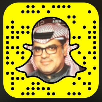 إبراهيم القحطاني Social Profile