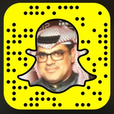 إبراهيم القحطاني | Social Profile