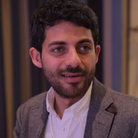 Ahmed Ragab | Social Profile