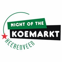 Night_Koemarkt
