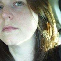 Ellen Miller | Social Profile