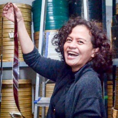 Mira Lesmana   Social Profile