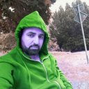 Fuoad IL Haskany (@00FOUAD00) Twitter
