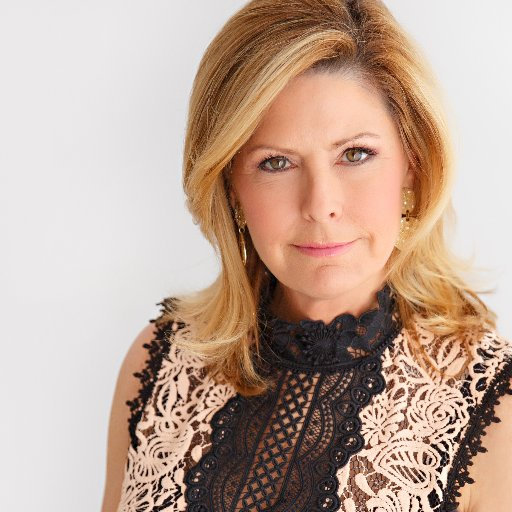 Nina Easton Social Profile