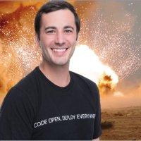 kendrick coleman | Social Profile
