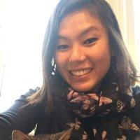 Lynette Lim | Social Profile