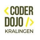 CoderDojo Kralingen (@010CoderDojo) Twitter