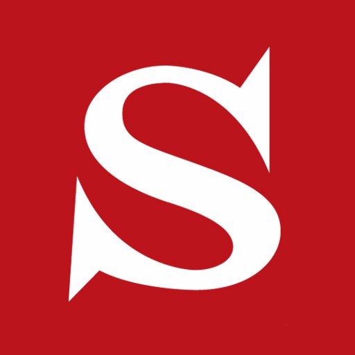 Sauce Magazine Social Profile