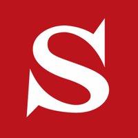 Sauce Magazine | Social Profile